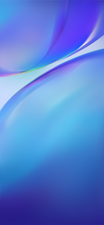 Vivo Y19 Wallpaper Ytechb Exclusive In 2020 Blue Wallpaper Iphone Stock Wallpaper Homescreen Wallpaper
