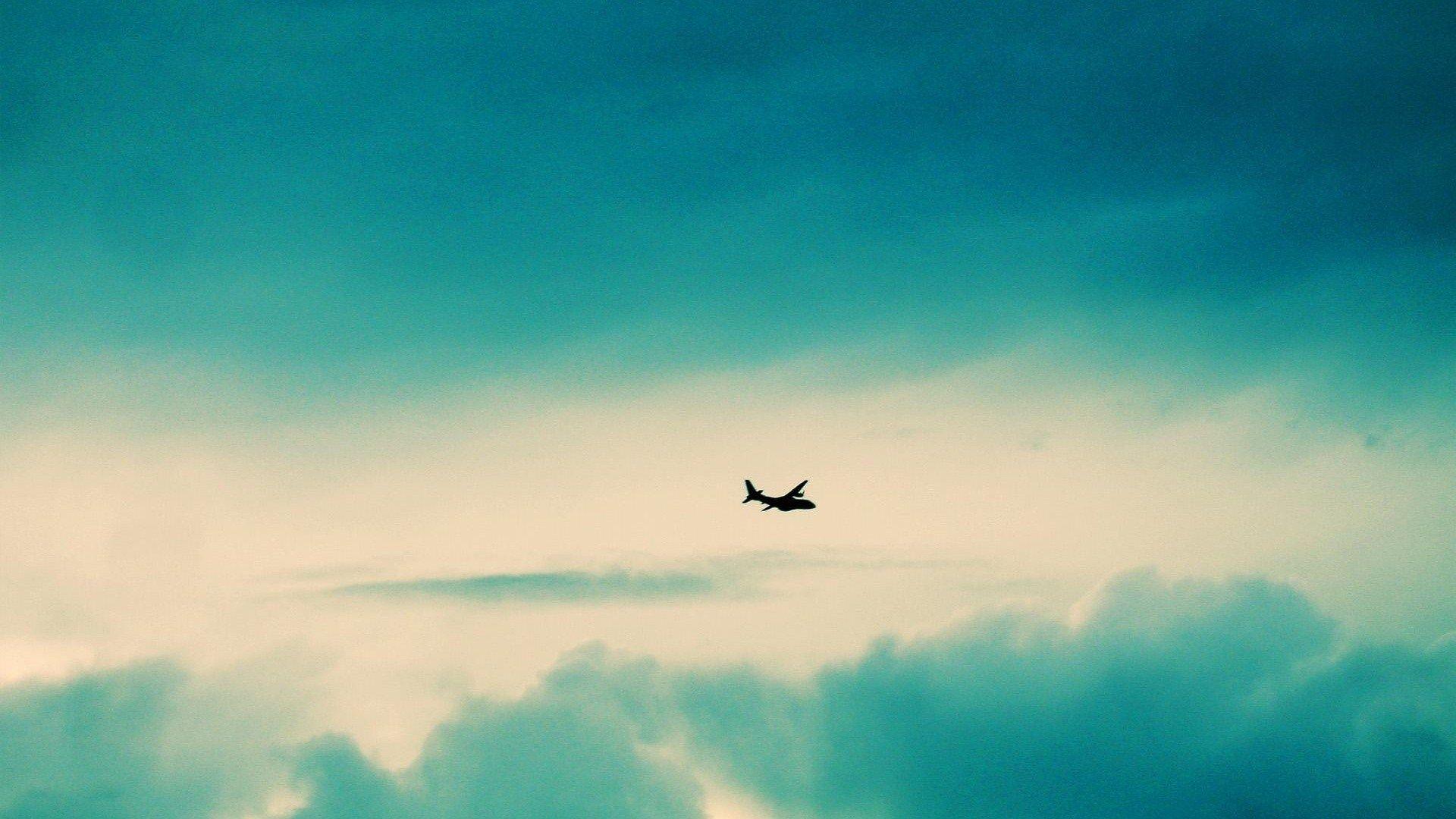Aviation Wallpaper In 2019 Pinterest Aviation Airplane And Aircraft Aviation Wallp Airplane Wallpaper Airplane Photography Plane Wallpaper