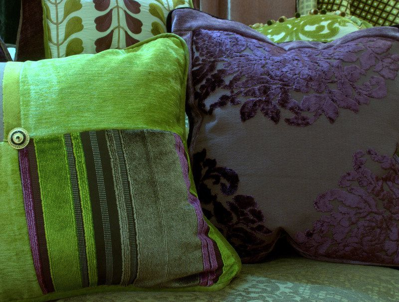 Admirable 5 Creative And Inexpensive Ideas Decorative Pillows Evergreenethics Interior Chair Design Evergreenethicsorg