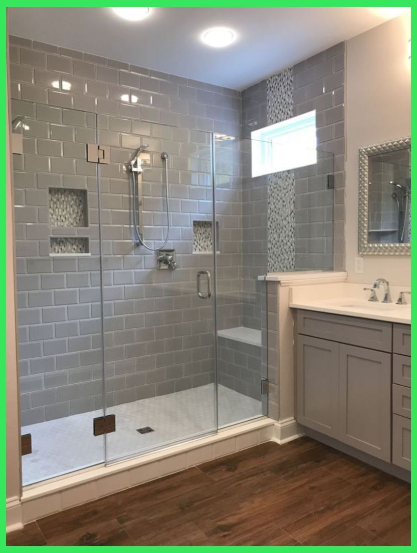 Just How Much Does An Inexpensive Restroom Remodelling Cost How