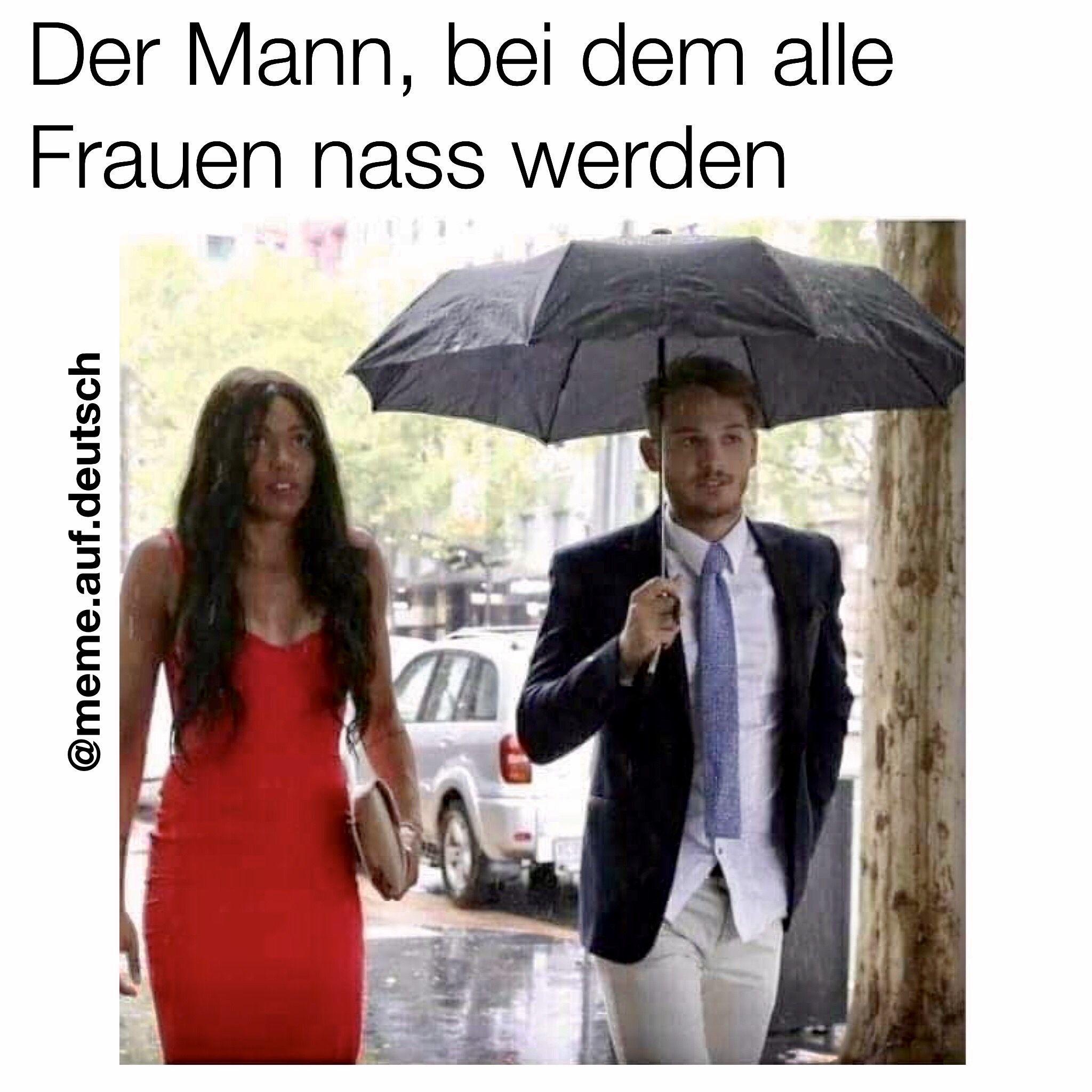 Pin auf Meme deutsch Memes lustig