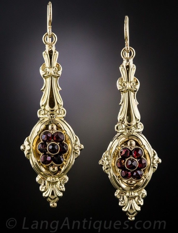 24++ Lang antique jewelry san francisco information