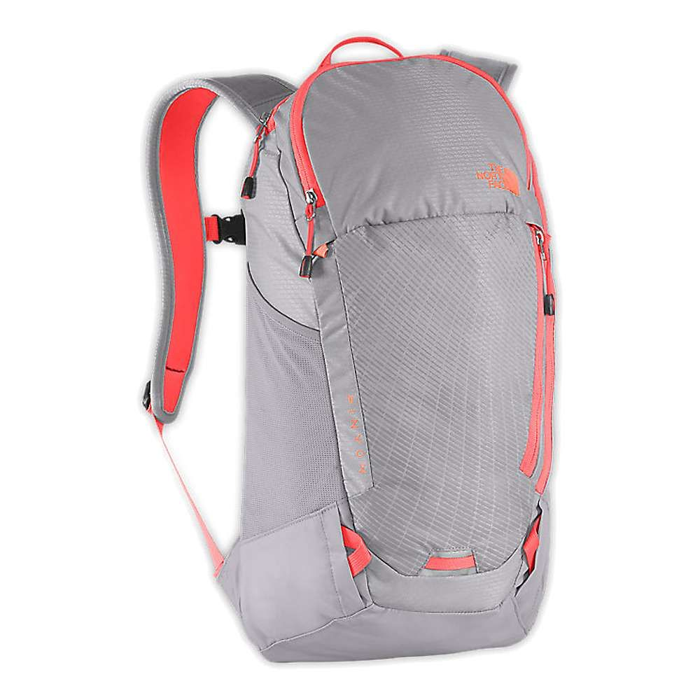 e398cb909 The North Face Women's Pinyon Backpack - at Moosejaw.com | Dream ...