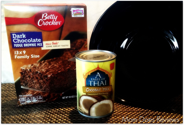 Vegan Brownies Vegan Chocolate Pound Cake From A Box Easyrecipes Vegan Brownie Vegan Cookies Recipes Vegan Chocolate Cake Easy