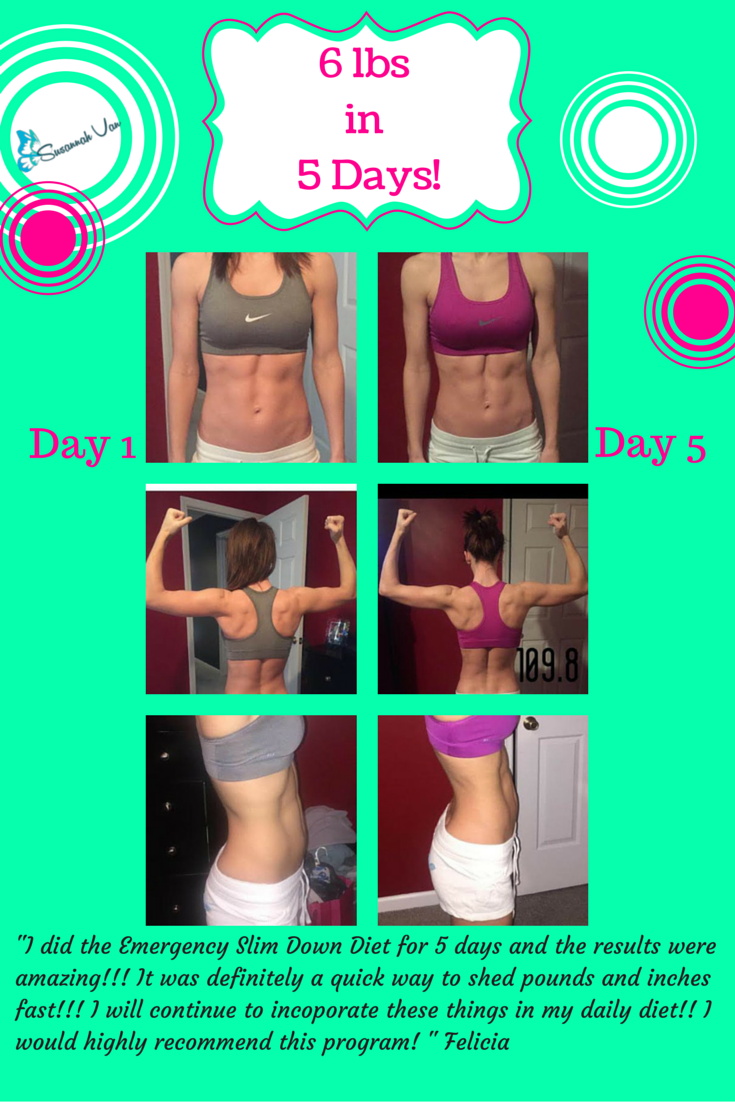 Pure garcinia cambogia and cleanse fx reviews