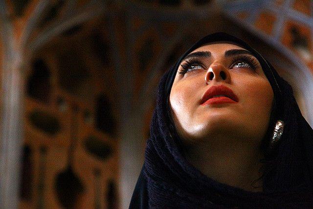 Iran frauen kennenlernen