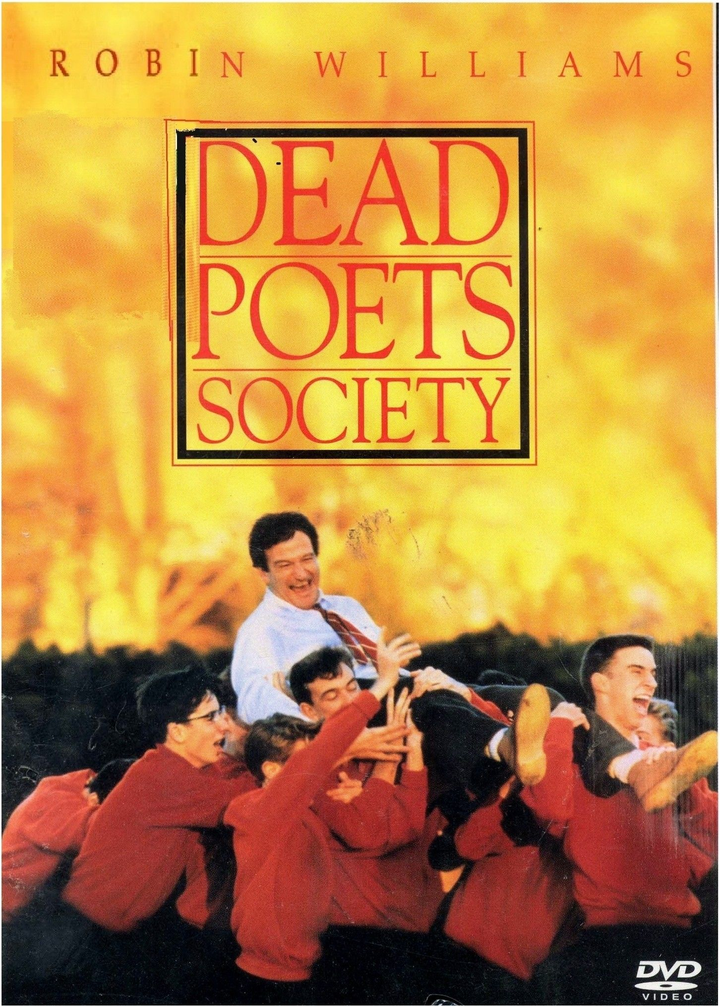 dead poets society poster - Google Search