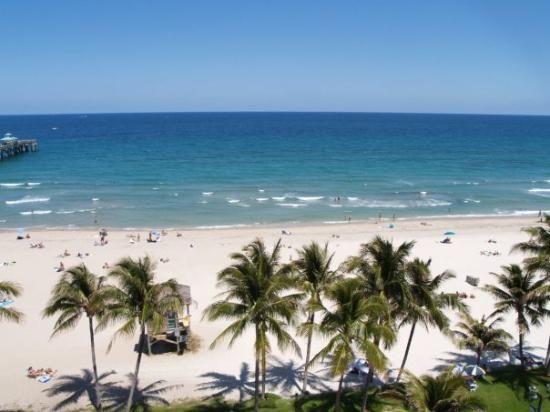 Deerfield Beach Fl Florida Pompano Homes Google Search
