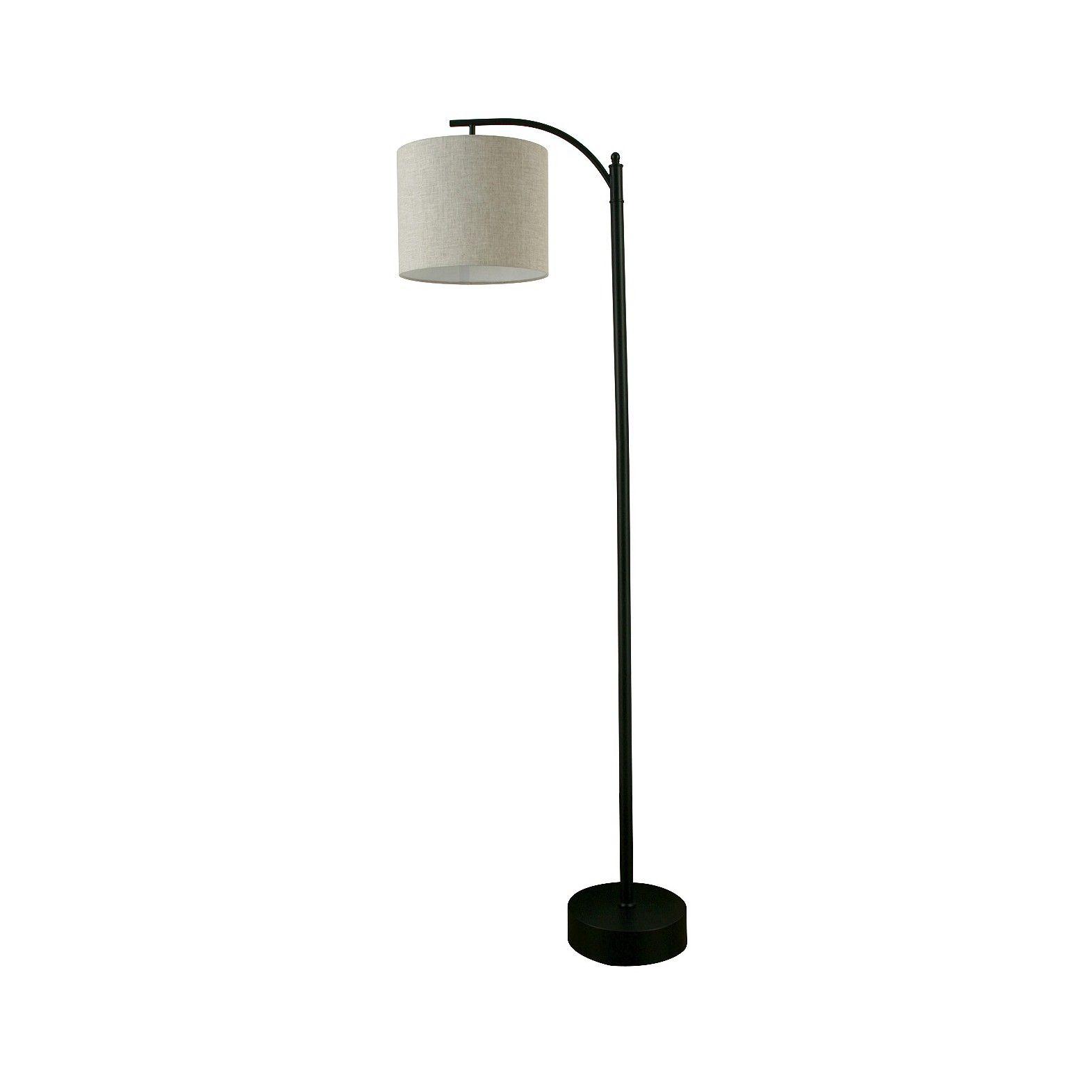 Pin By Erika Gustafson Marletta On Living Room Target Floor Lamps Lamp Floor Lamp