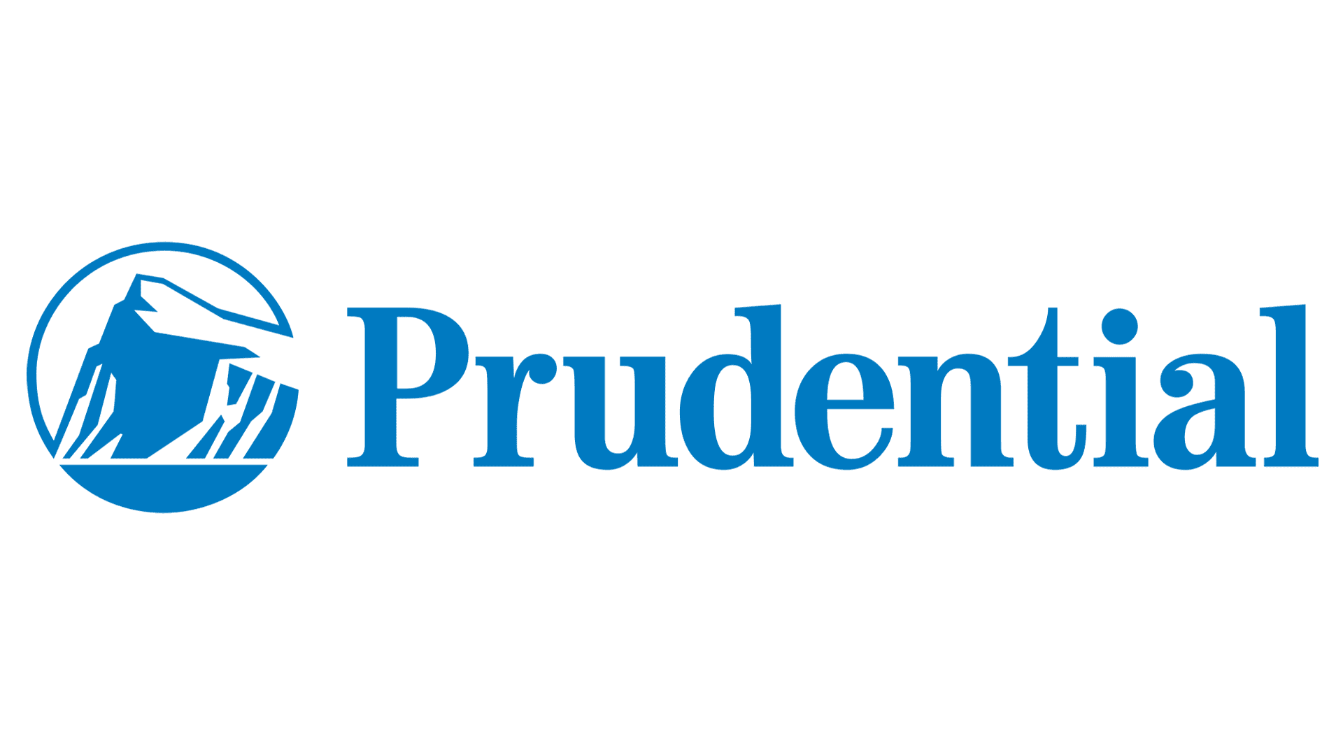 Prudential Financial Compare Life Insurance Term Life Insurance Quotes Life Insurance Comparison