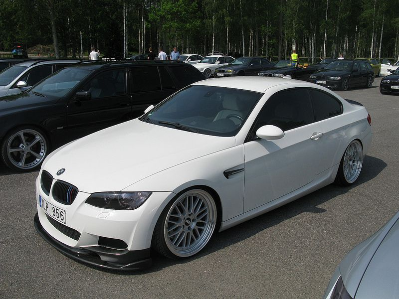 bmw 335d coup m sport e92 bmw pinterest. Black Bedroom Furniture Sets. Home Design Ideas
