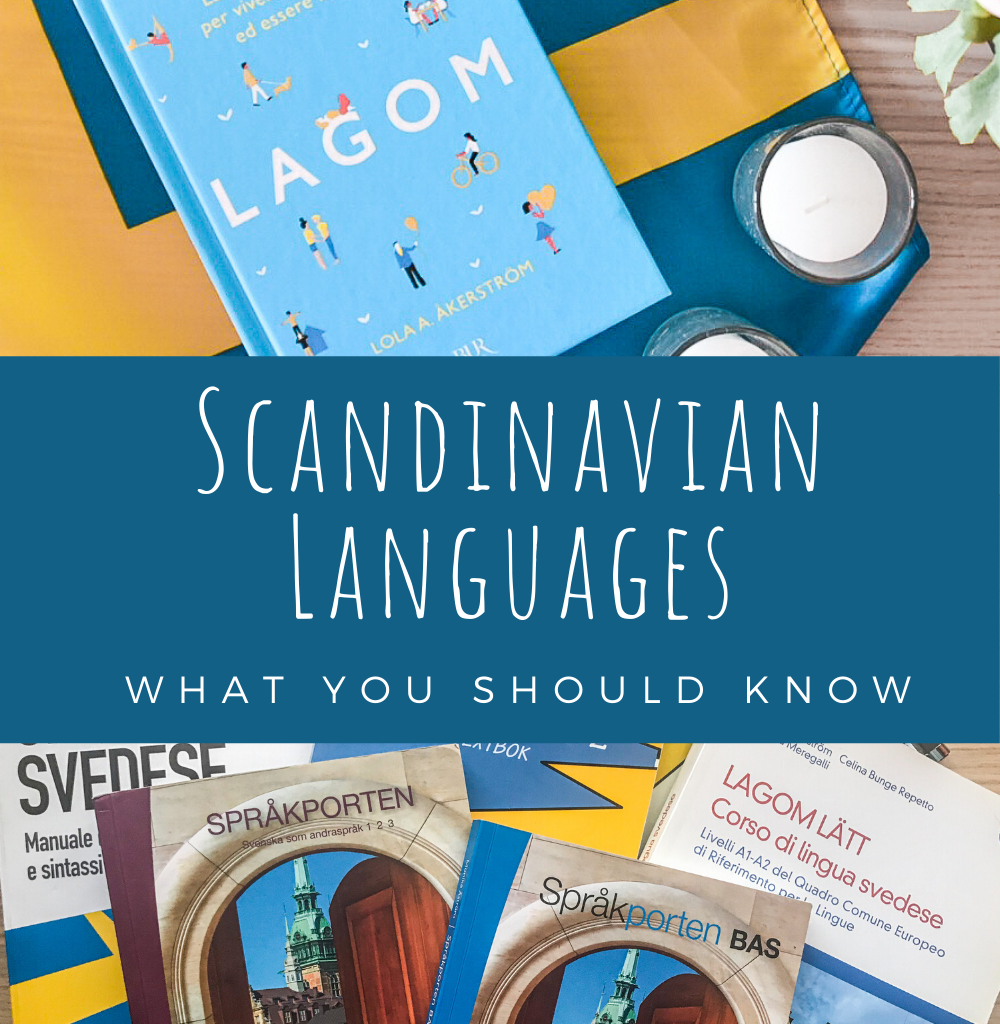 Do You Speak Scandinavian In 2020 Scandinavian History Learn Finnish Language