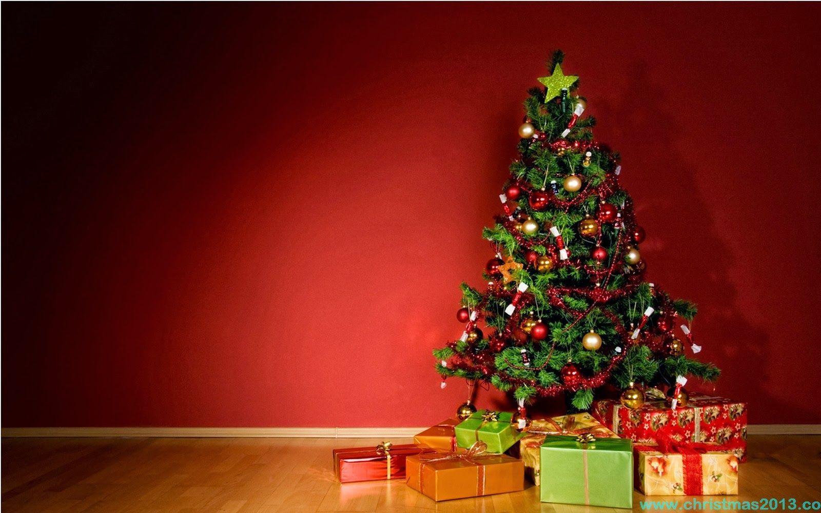 christmas tree wallpapers mobile | preetish | pinterest | christmas