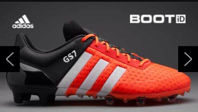 info for 8cef3 7d25c adidas ACE 15+ Primeknit FG/AG - Solar Orange/White/Core ...