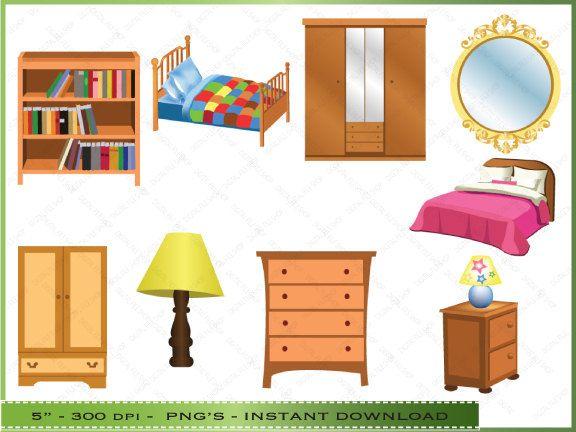 Elemente In Einem Schlafzimmer Schlafzimmer Uberprufen Sie Mehr Unter Http Loungemobel Com 38335 Elemente In Einem Schlafzimmer