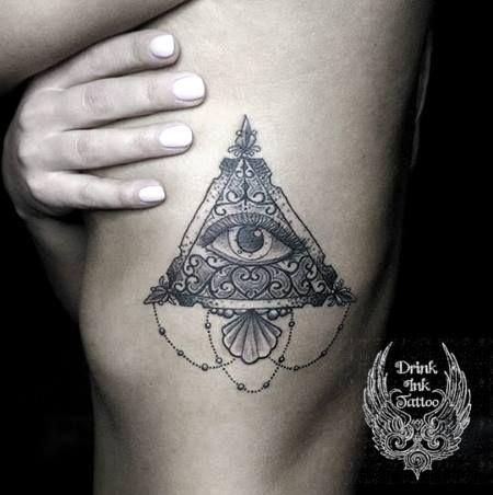Pin By Adrian Marshall On Drink Ink Tattoos Tatuaż