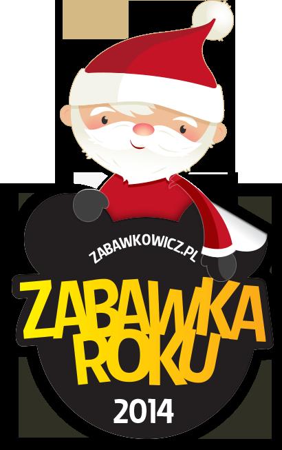 #święta #konkurs #zabawkowicz #zabawki http://www.e-konkursy.info/konkurs/146950,konkurs-wymarzony-prezent-na-gwiazdke.html