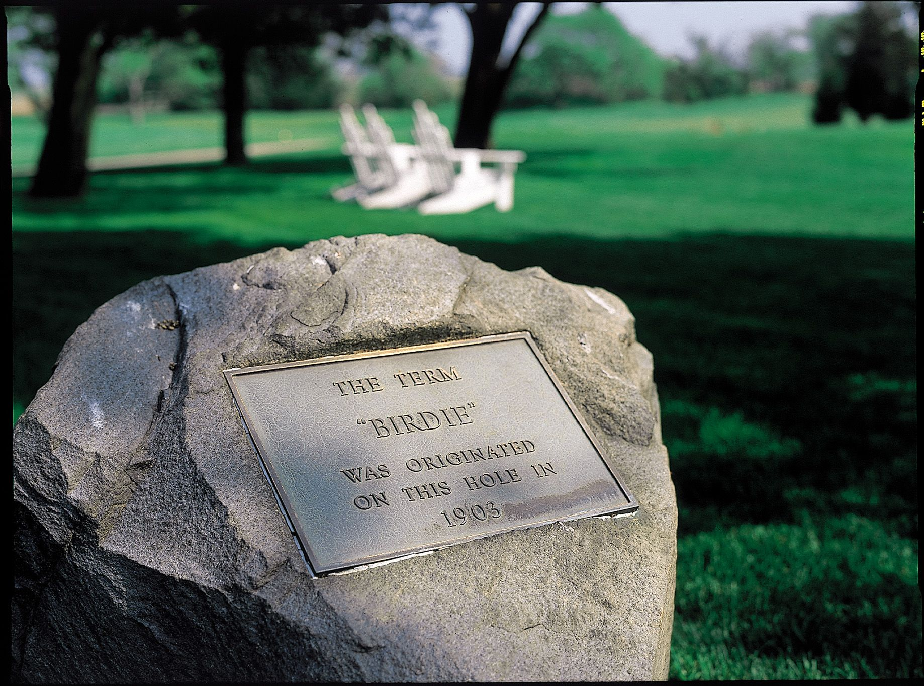 Atlantic City Country Club 1 Leo Fraser Drive Northfield Nj 08225 Golf Golf Putting Tips Golf Terms