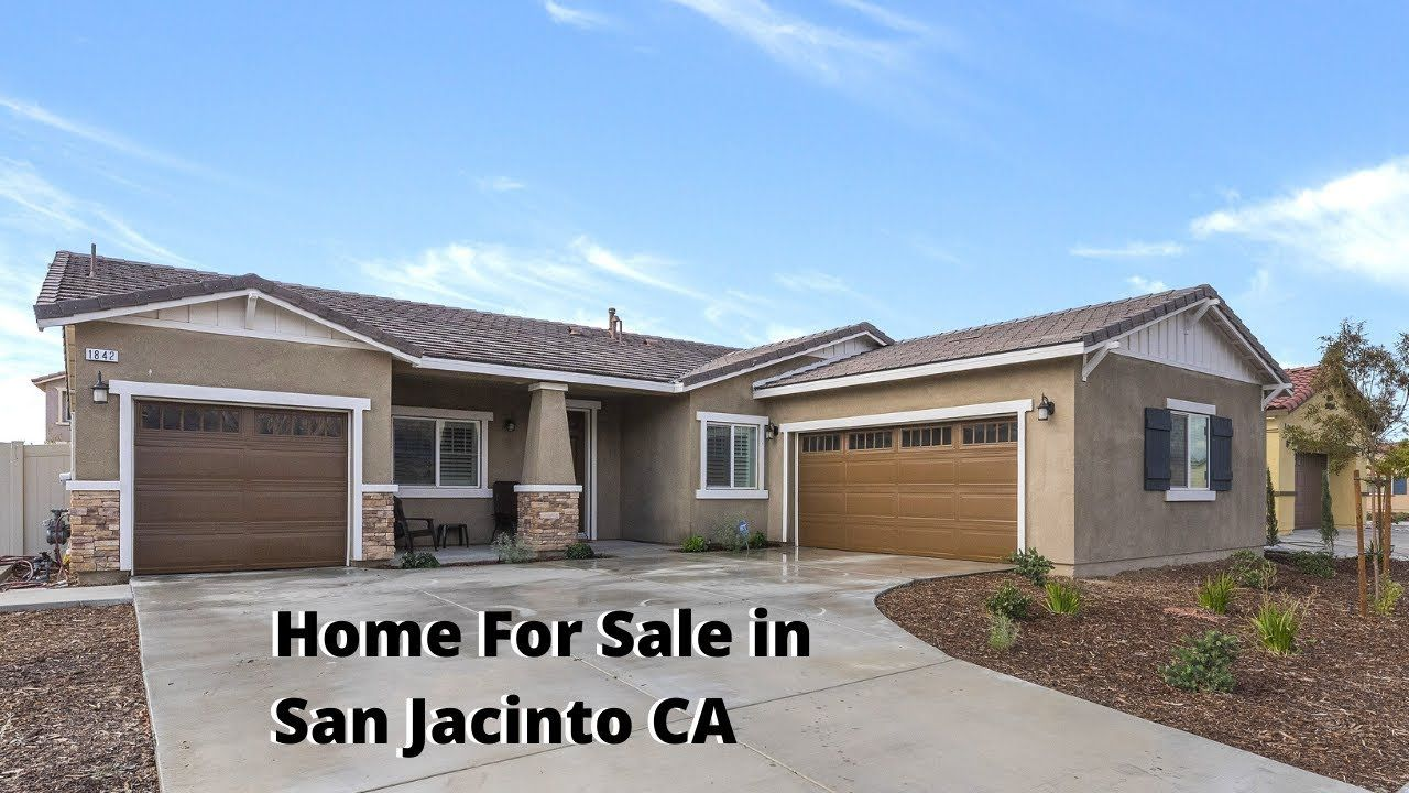 Board Houses For Sale Housesforsale Homesforsale Houselisting Propertylisting Realtor Realestate In 2020 California Homes Listing House Sale House