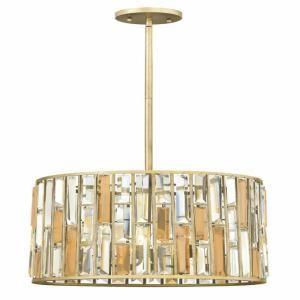 Hinkley chandeliers chandeliers hinkleylightingexperts remodel hinkley chandeliers chandeliers hinkleylightingexperts aloadofball Choice Image