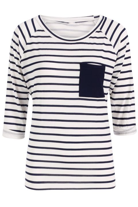 http://tongueswillwagfashion.co.uk/blog/wp-content/uploads/2015/04/nautical-striped-3-4-sleeve-top-front-tongues-will-wag-fashion.jpg