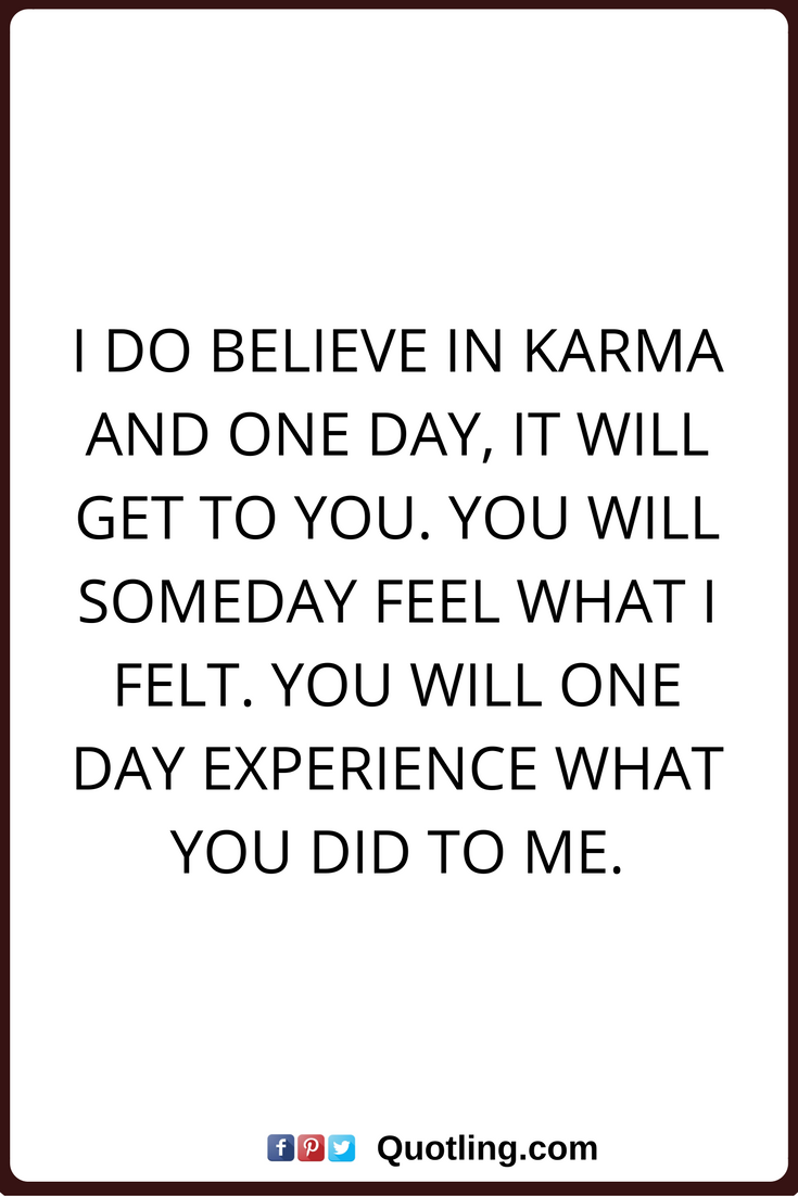 Karma Quotes Negative People Quotes Karma Quotes Funny Inspirational Quotes