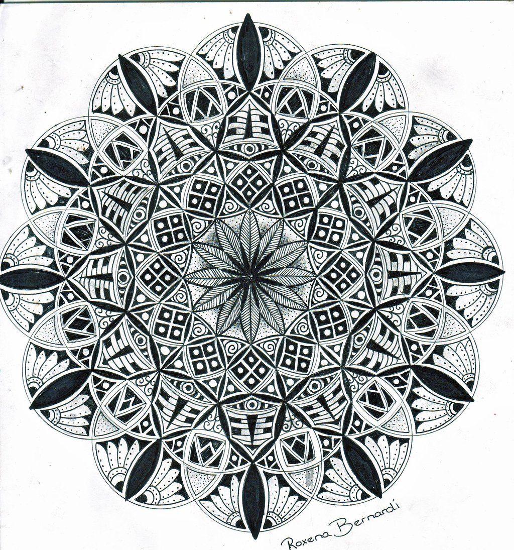 mandala_energy_of_life_by_roxyloxy-d5whftk.jpg 1,024×1,095 pixels
