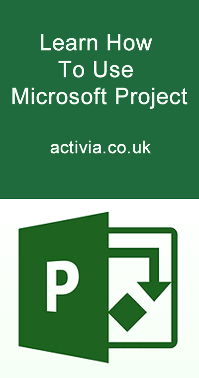 Learn How To Use Microsoft Project Microsoft Project Microsoft Project Microsoft Project Management Tools