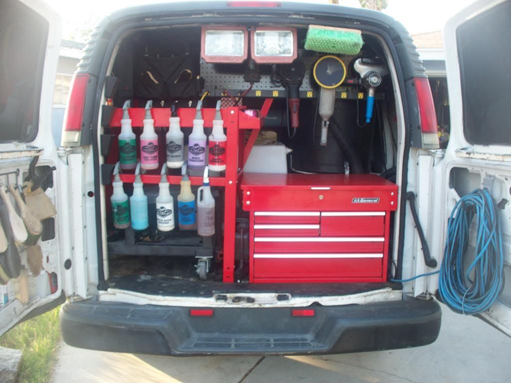 Advantages of Mobile Car Valeting Mobile car wash, Car