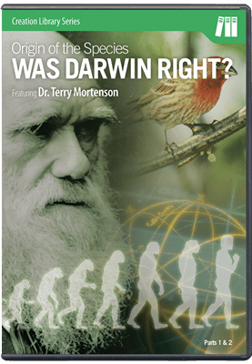 Darwins theory of evolution by natural selection book