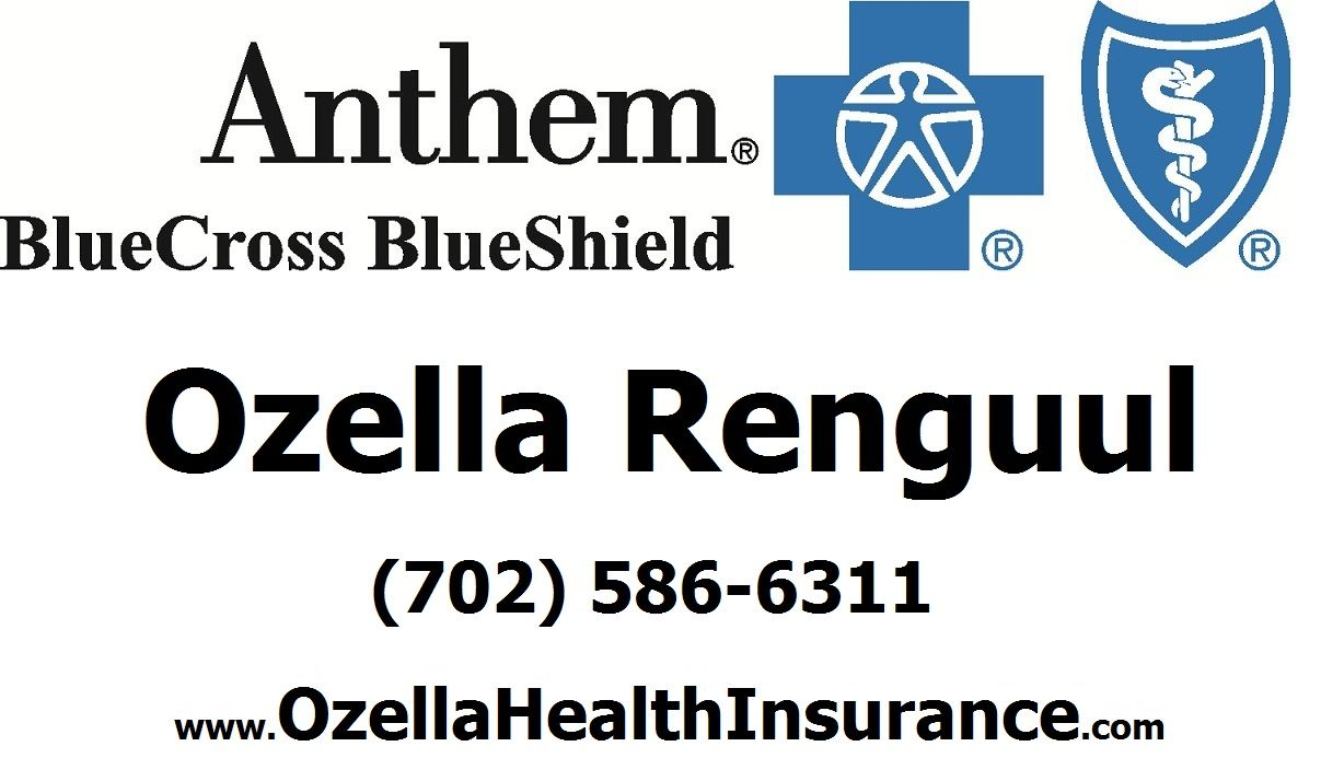 Banner | Anthem blue cross, Health and wellbeing, Blue ...