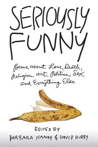 poem short Adult funny