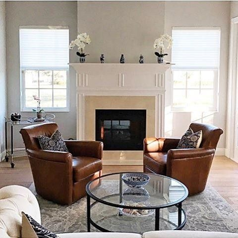 Miraculous Our Design Services Team In Our Lehigh Valley Store Deserves Gmtry Best Dining Table And Chair Ideas Images Gmtryco
