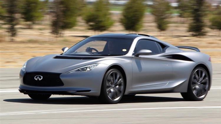 infiniti une premi re voiture lectrique pour 2020 voitures lectriques premi re voiture et. Black Bedroom Furniture Sets. Home Design Ideas