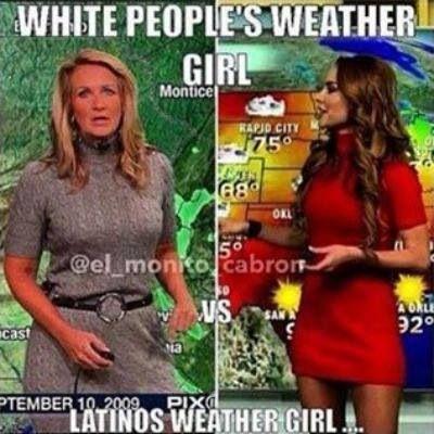 Ass latina wmv