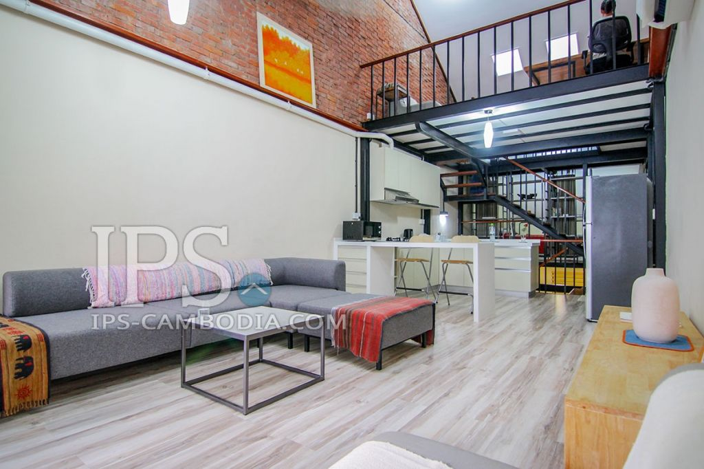 Newly Renovated Two Bedroom Apartment For Sale Two
