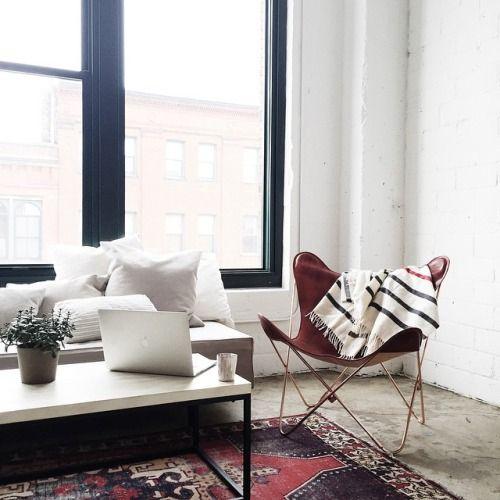 Interiors Details Decor Pinterest Zuhause und Wohnzimmer