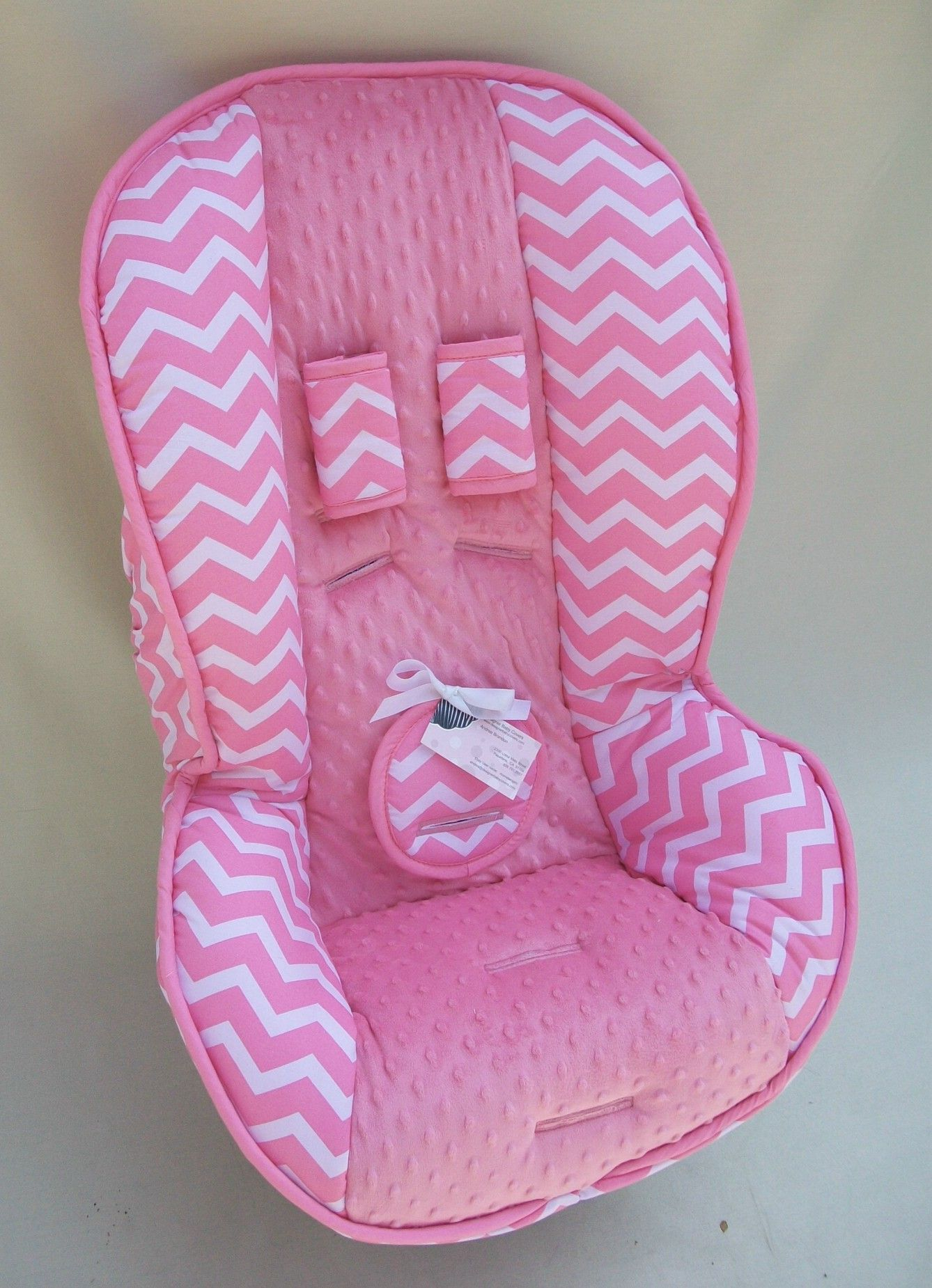 Custom Made Car Seat Cover For Your Britax Marathon Classic Designerbabycoversweebly