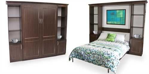 Ameublement Beaubien Inc Magasins De Meubles De Montreal Home Decor Home Furniture