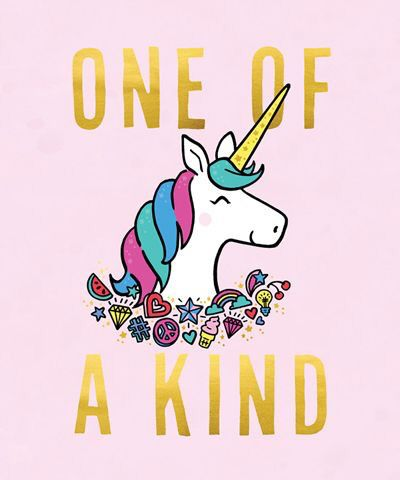 Kids Quotes Phrases Jungle Gym With Images Unicorn