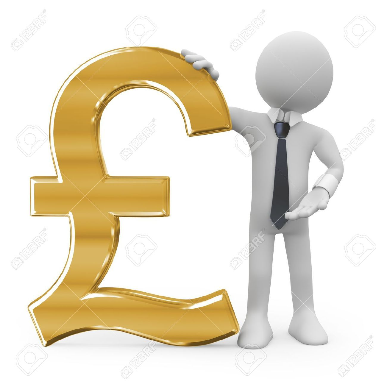 Fulfilling Your Financial Obligations Will Never Be A Option With That Of Your Limited Income Bad Credit Personal Loans Loans For Bad Credit How To Fix Credit