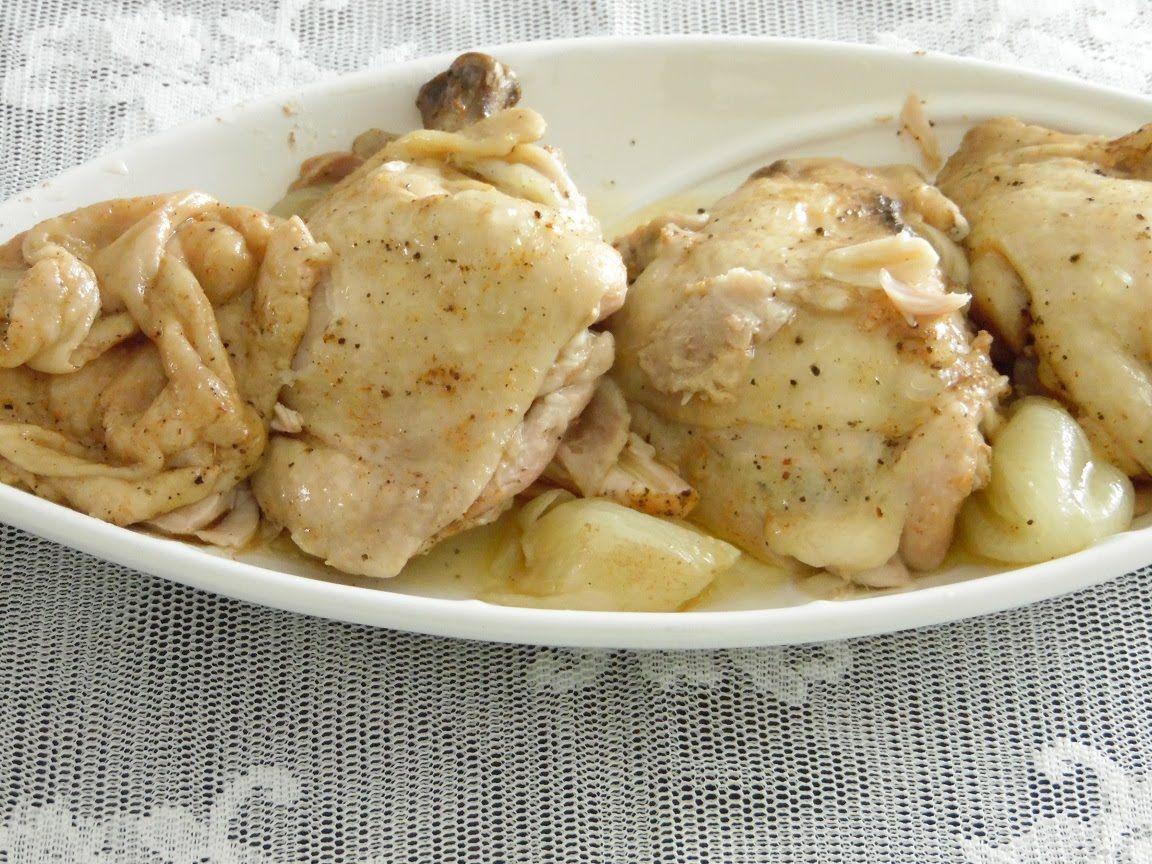 Tavuk, Ispanak ve Beşamelli Tava Böreği Tarif Dergisi Yemek Tarifleri