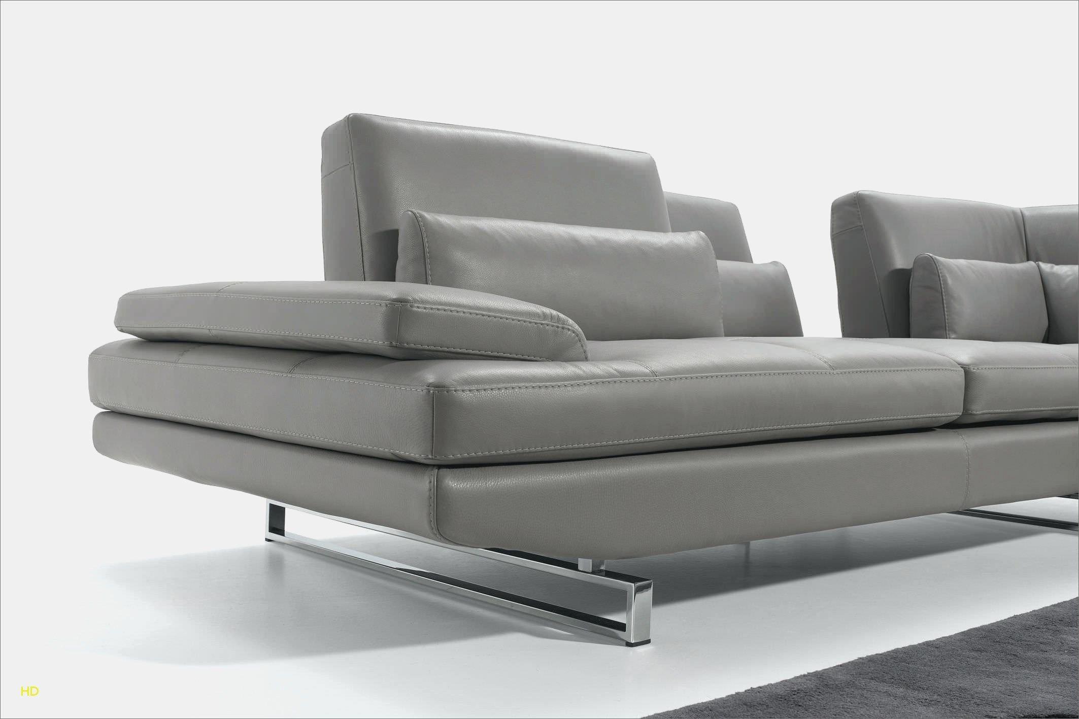 Inspirational Canape D Angle Ektorp Furniture Transforming Furniture Reupholster Furniture