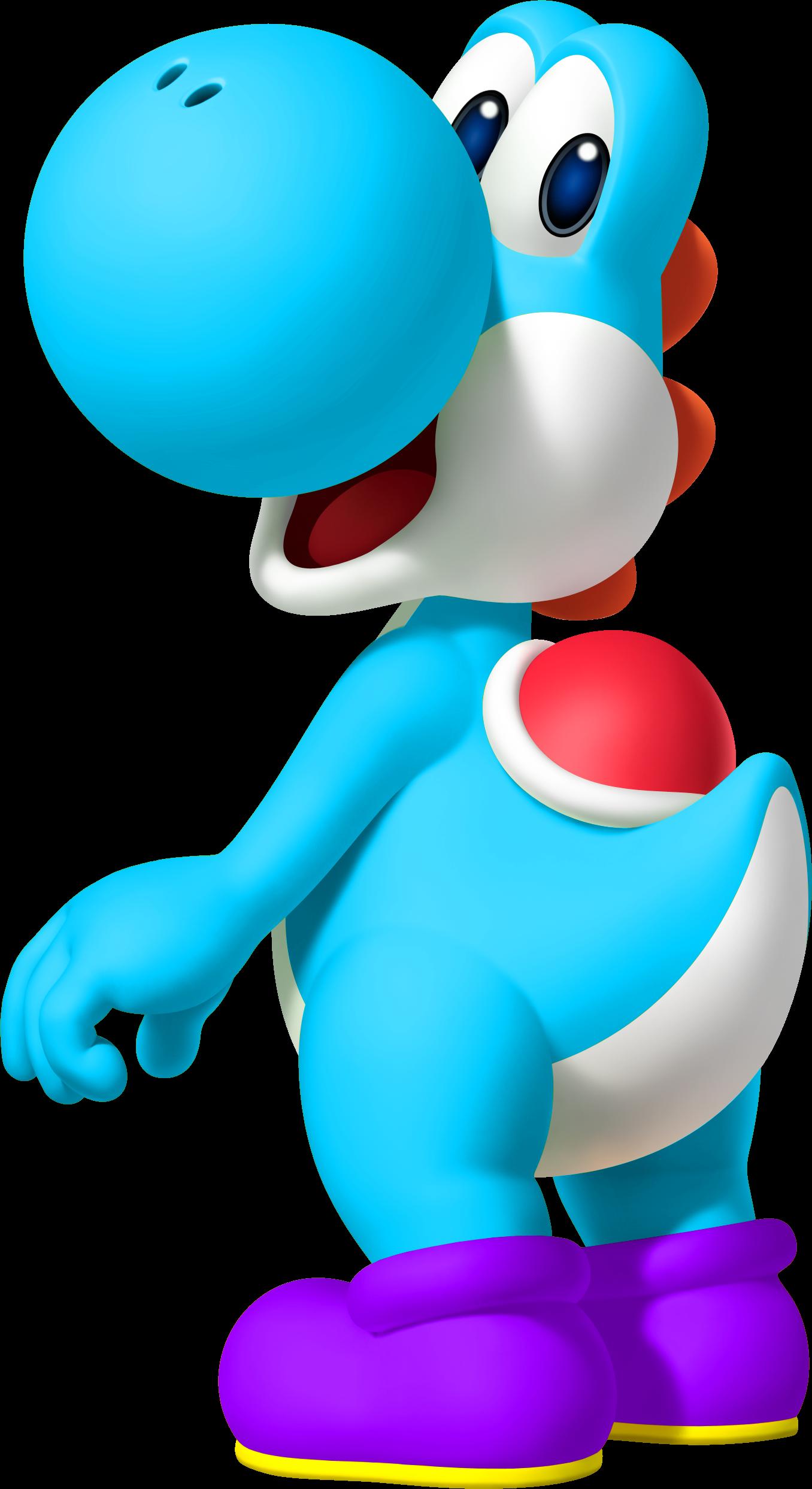 Image Result For Yoshi Yoshi Drawing Birdo Super Mario World