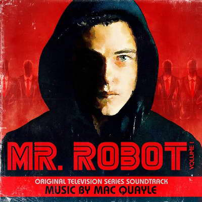 Esta Propuesta Es Para Ti Descarga Cine Clasico Soundtrack Soundtrack Music Album Art