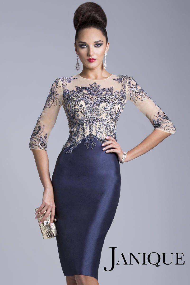 Nice Cocktail Dresses Online