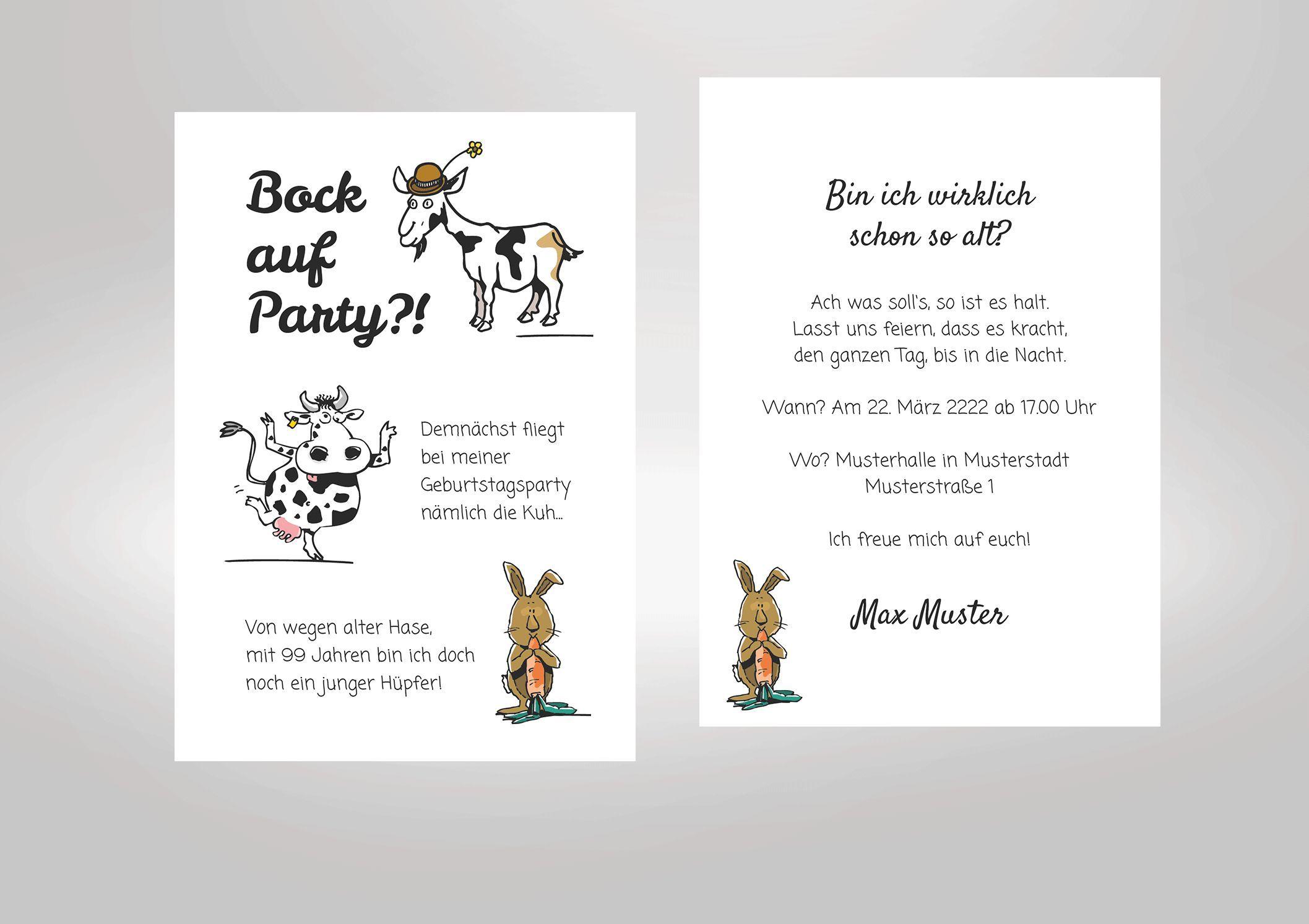 lustige einladungskarten 49. geburtstag   EINLADUNGEN GEBURTSTAG ... - Lustige Einladungskarten Zum 50 Geburtstag