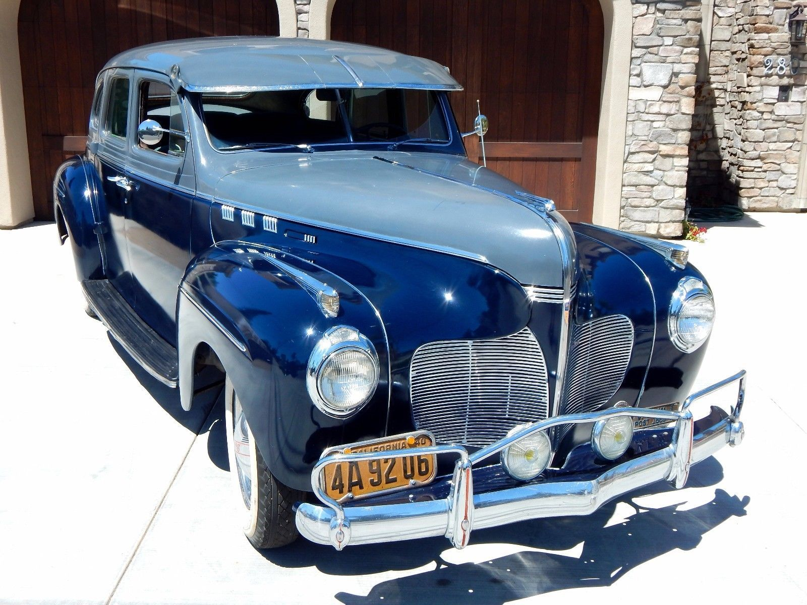 1940 desoto sportsman pre war mid year sedan desoto pinterest rh pinterest com 1938 La Salle Sedan 1938 La Salle Sedan