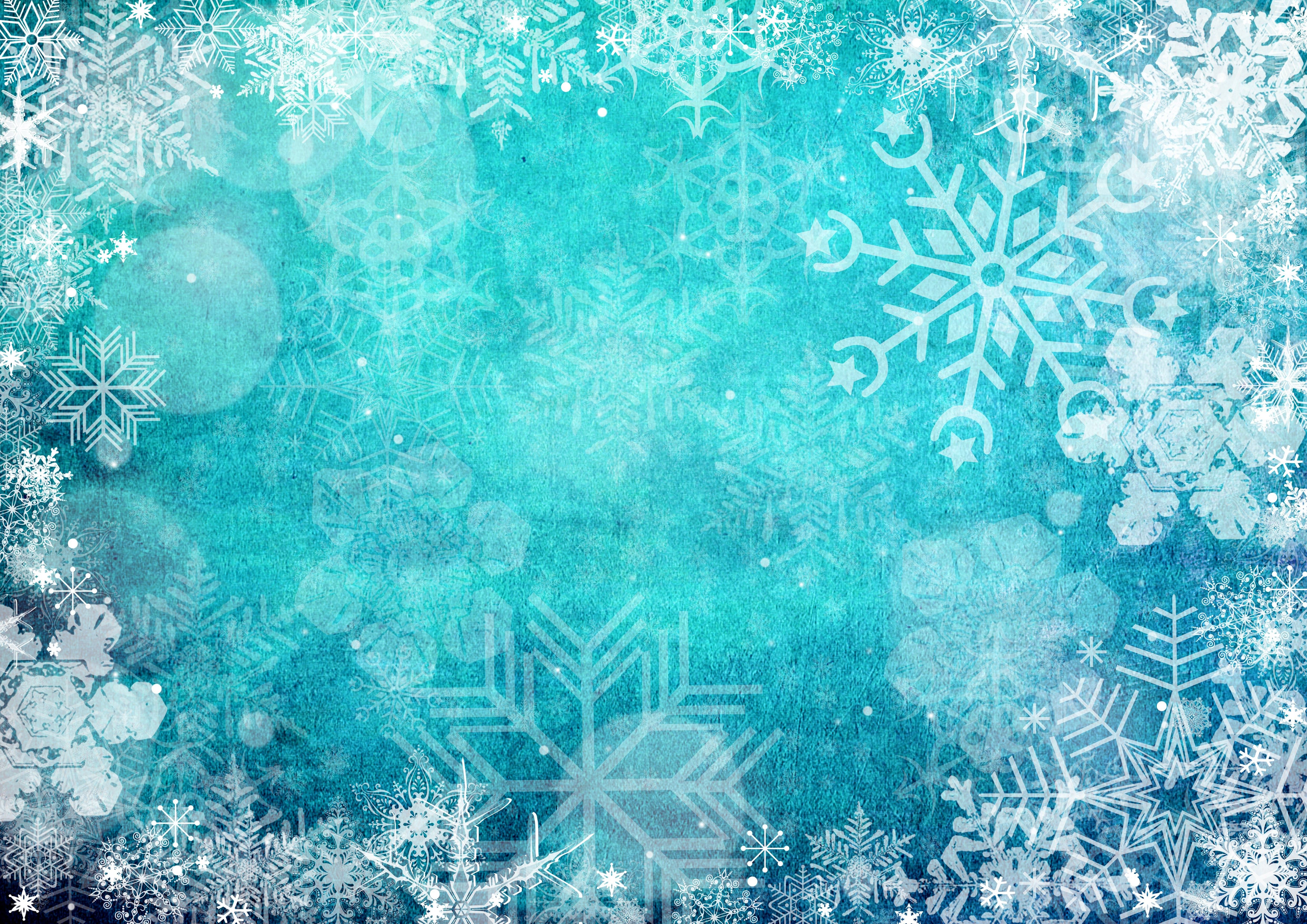 Snowflake desktop nexus wallpaper hueputalo pinterest windows snowflake desktop nexus wallpaper voltagebd Choice Image