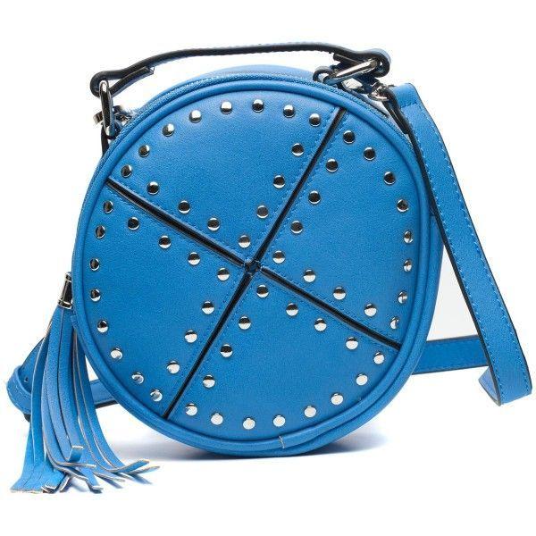 b8fe43d8a9b Uitgaanstassen voor dames online bestellen - ComeGetFashion | tas ...